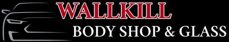 Wallkill Body Shop